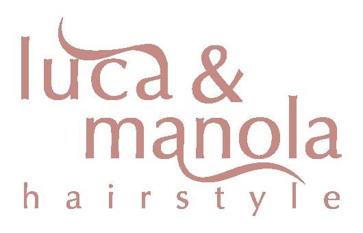 Luca & Manola